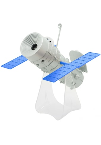 NATIONAL GEOGRAPHIC Projektor kaufen