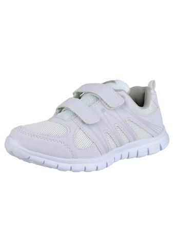 Mirak Klettschuh »Milos Damen Turnschuhe / Sneakers mit Klettverschluss« kaufen