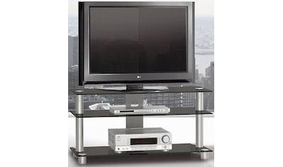 SPECTRAL TV - Rack »just - racks TV1053« kaufen