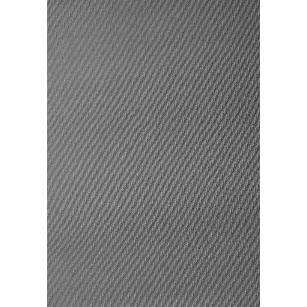 Angerer Freizeitmöbel Paravent »Swingtex«, (B/H): ca. 220x165 cm