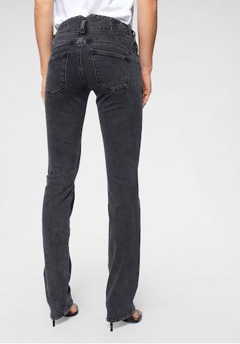 Herrlicher Gerade Jeans »PEARL« kaufen