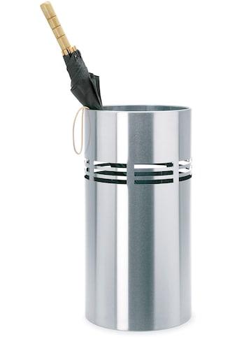 BLOMUS Schirmständer »Schirmständer -SLICE-« kaufen