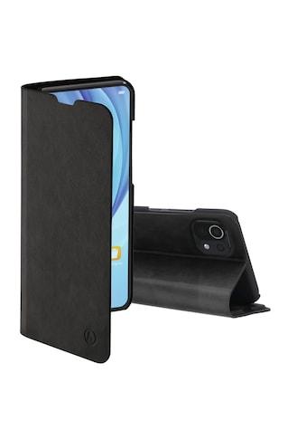 """Hama Smartphonetasche »Smartphone-Booklet Tasche«, """"Guard Pro"""" für Xiaomi Mi 11 Lite... kaufen"""