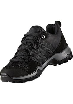Kaufen Universal Adidas Bei Produkte Online 08nwOkXNP