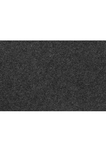 Andiamo Teppichboden »Milo«, rechteckig, 3 mm Höhe, Festmaß 200 x 500 cm, rechteckig,... kaufen