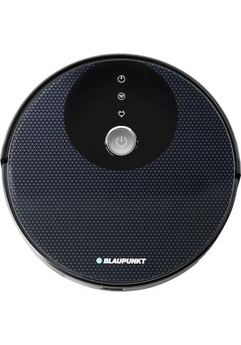 Blaupunkt Saugroboter Bluebot Xboost kaufen