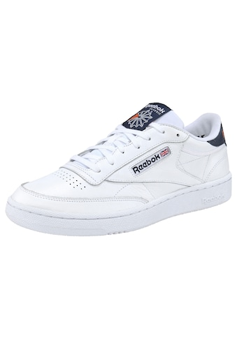 Reebok Classic Sneaker »CLUB C 85 MU Trail« kaufen