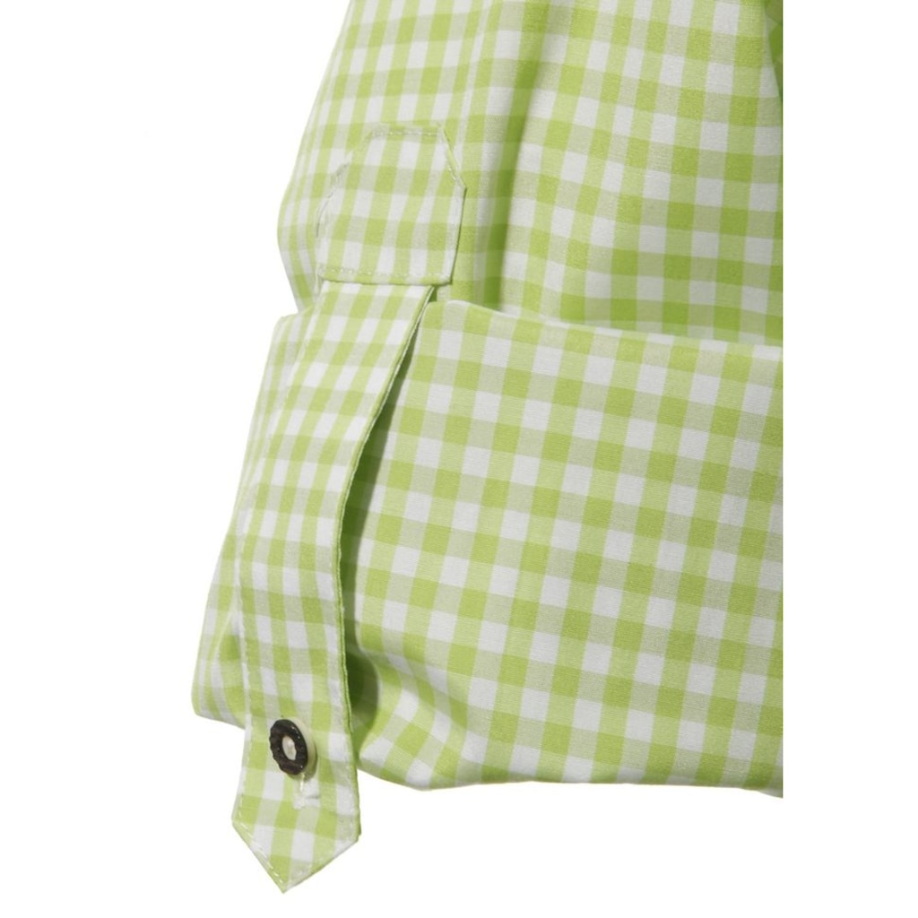 Stockerpoint Trachtenhemd, im vielen Farben erhältlich