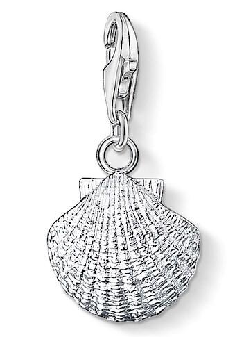 THOMAS SABO Charm-Einhänger »Muschel, 0803-001-12« kaufen