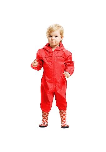 Regatta Sportanzug »Professional Baby Paddle All in One Regenanzug« kaufen