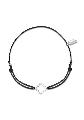 AILORIA Armband »LISE«, 925 Sterling Silber, rhodiniert kaufen