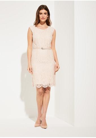 Comma Kleid kaufen