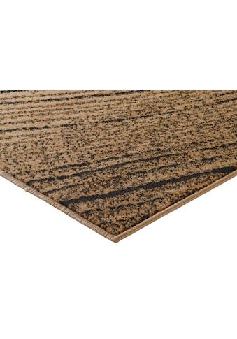 Teppich Baumscheiben Optik kaufen
