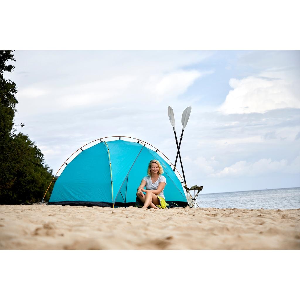 GRAND CANYON Strandmuschel »TONTO BEACH TENT 4«