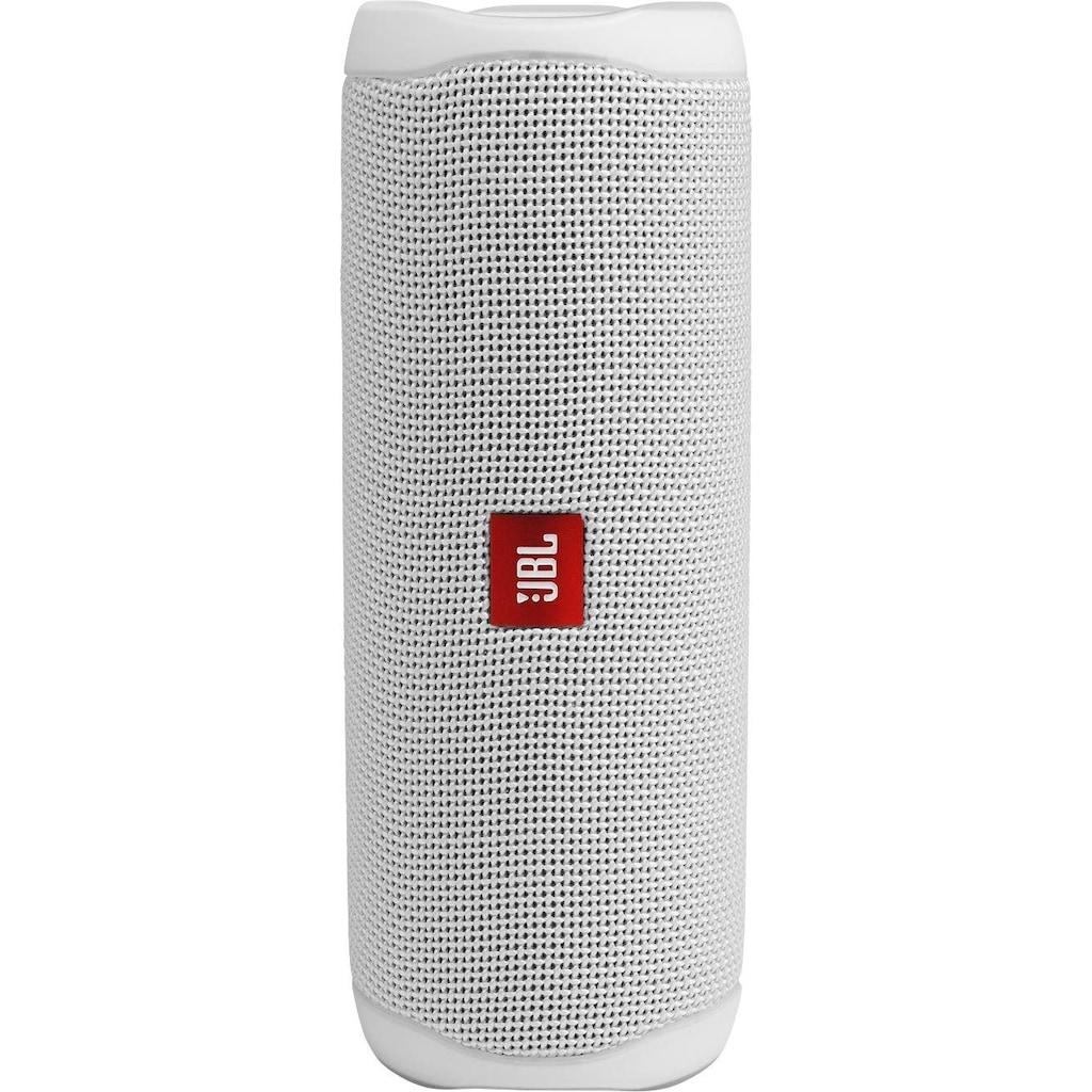 JBL Portable-Lautsprecher »FLIP 5«
