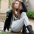 Kappa Leggings »AUTHENTIC EMILIA«
