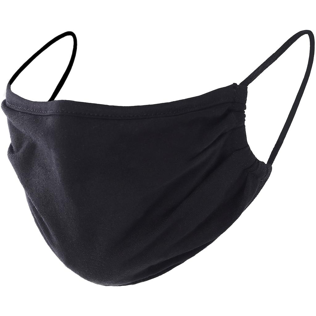 Mund-Nasen-Masken »Unisex«