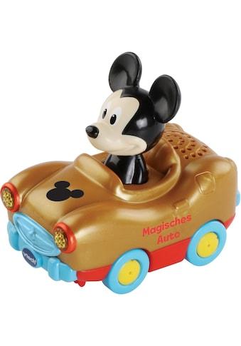 "Vtech® Spielzeug - Auto ""Tut Tut Baby Flitzer  -  Mickys magisches Auto"" kaufen"