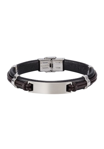 NOX Armband kaufen