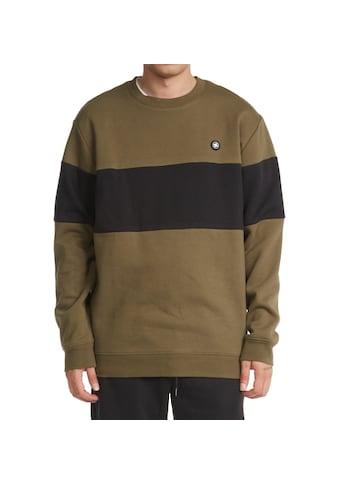 DC Shoes Sweatshirt »Riot« kaufen