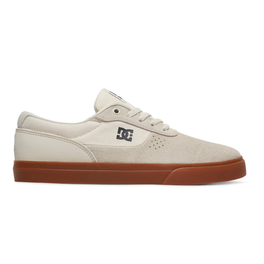 DC Shoes Sneaker »Switch«