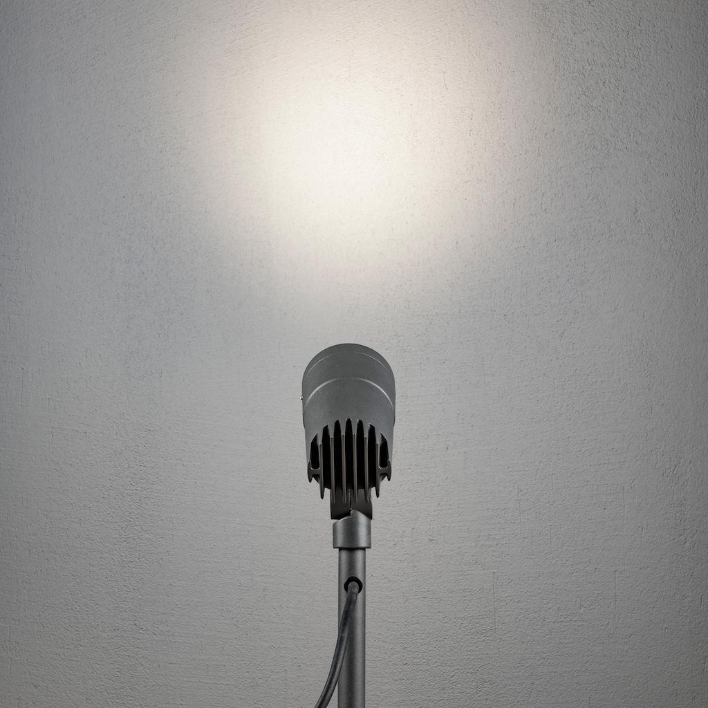 KONSTSMIDE LED Arbeitsleuchte »Andria«, Erdspießleuchte