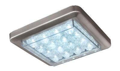 LED Unterbauleuchte, 1 St. kaufen