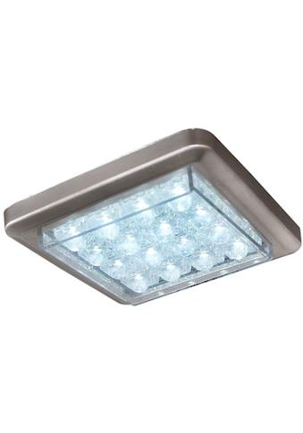 LED Unterbauleuchte, 2 St. kaufen