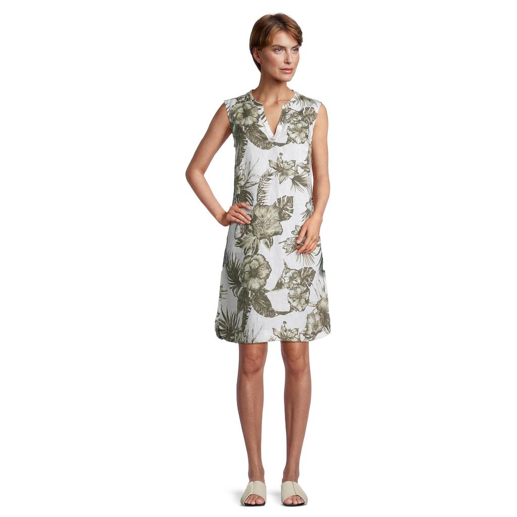 Betty Barclay Sommerkleid »mit Taschen«