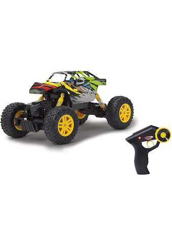"Jamara RC - Monstertruck ""Crawler, bunt"" kaufen"