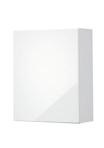 HELD MÖBEL Hängeschrank »Siena«, Breite 40 cm kaufen