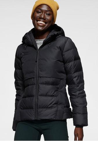 adidas Performance Outdoorjacke »TRAVEER COLD.RDY DAUNENJACKE« kaufen