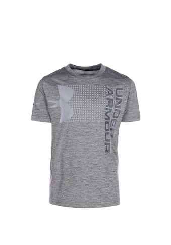 Under Armour® Trainingsshirt »Crossfade« kaufen