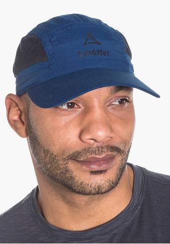 Schöffel Flex Cap »Cap Lermoos3« kaufen