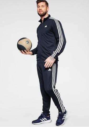 adidas Performance Trainingsanzug »ATHLETICS TIRO« kaufen