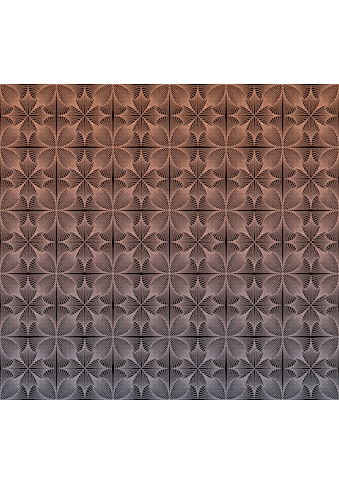 Komar Fototapete »Vliestapete Energico«, bedruckt-geblümt-floral-realistisch, 300 x... kaufen