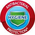 Vileda Bügelbrettbezug »Ultrafresh«, antibakteriell, 110x30 cm