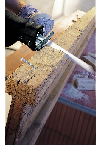 BOSCH Säbelsägeblatt »S 922 HF Flexible for Wood and Metal« kaufen