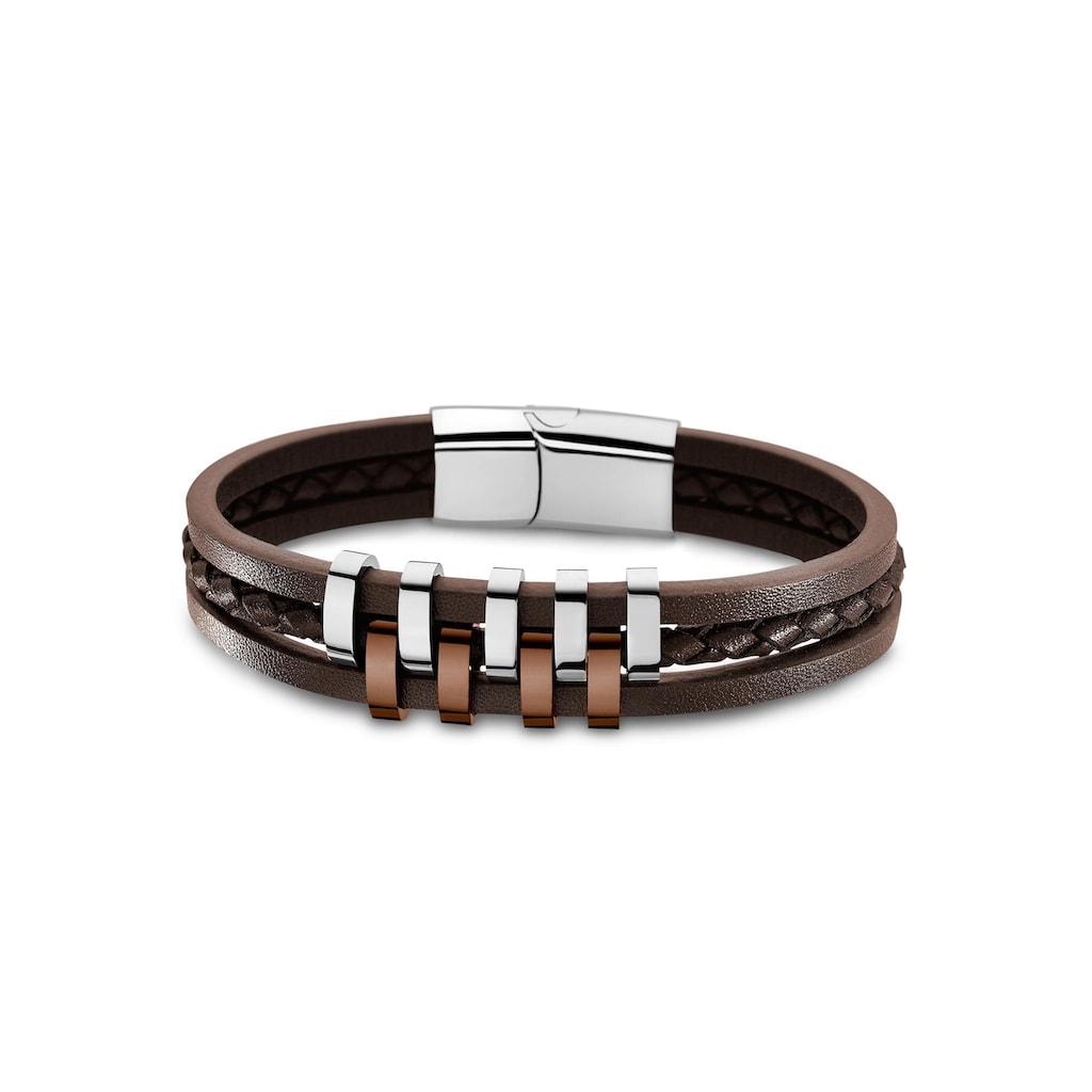Lotus Style Armband »LS1838-2/3«