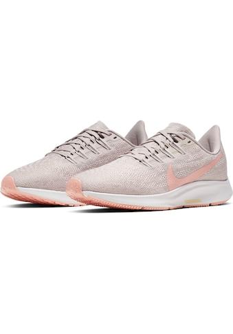 Nike Laufschuh »AIR ZOOM PEGASUS 36« kaufen