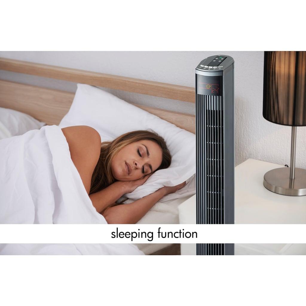 Trisa Turmventilator »Fresh Breeze«
