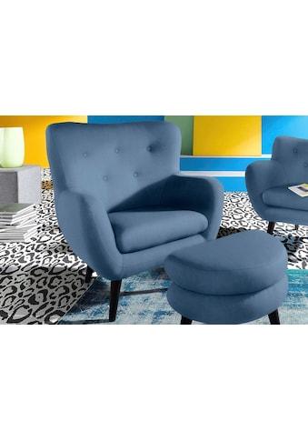 INOSIGN TV - Sessel kaufen