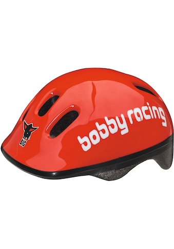 BIG Kinderhelm »BIG Bobby Racing Helmet« kaufen