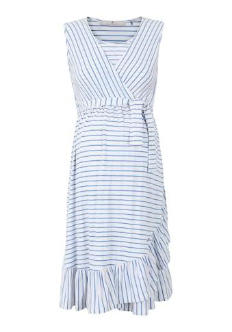 Bellybutton Stillkleid, Umstands-/Still-Kleid ärmellos kaufen