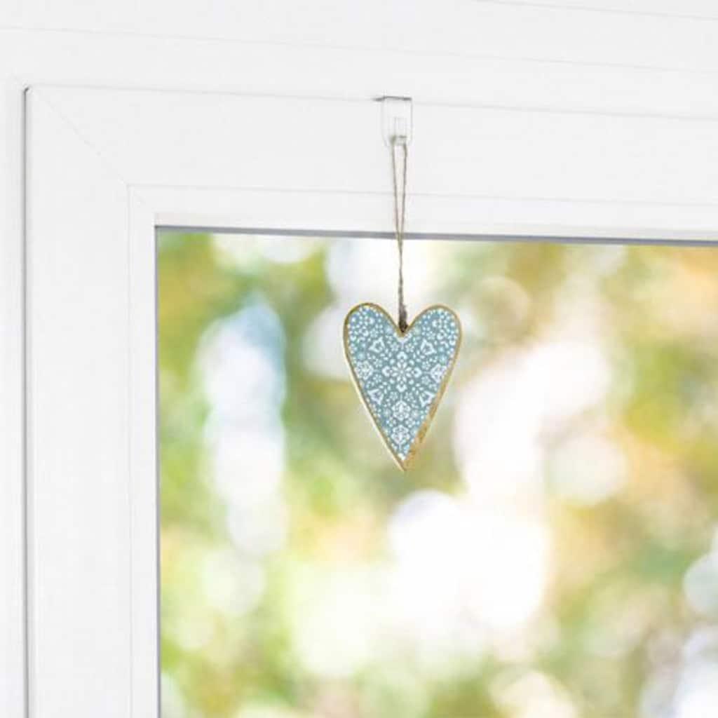 Good Life Dekohaken »Ana«, für Fenster und Türen