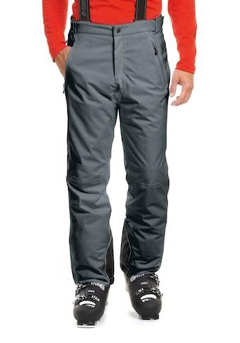 Maier Sports Skihose »Anton 2«, Wasser- und winddicht kaufen