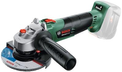 Bosch Powertools Akku-Winkelschleifer »AdvancedGrind 18«, ohne Akku und Ladegerät kaufen