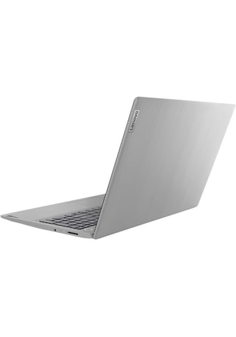 Lenovo IdeaPad 3 15IIL05 Notebook (39,6 cm / 15,6 Zoll, Intel,Core i5, 512 GB SSD) kaufen