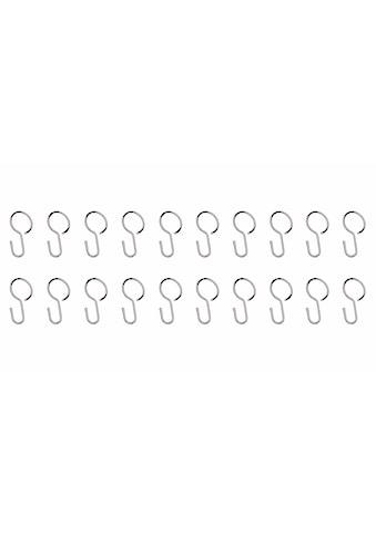 Seilspanngarnitur Good Life, passend für Seilspanngarnituren kaufen