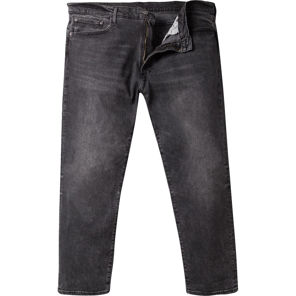 Levi's® Plus 5-Pocket-Jeans »502«